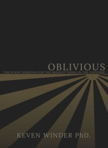 OBLIVIOUS-Cover(Large)2