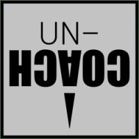 Uncoach-sm2